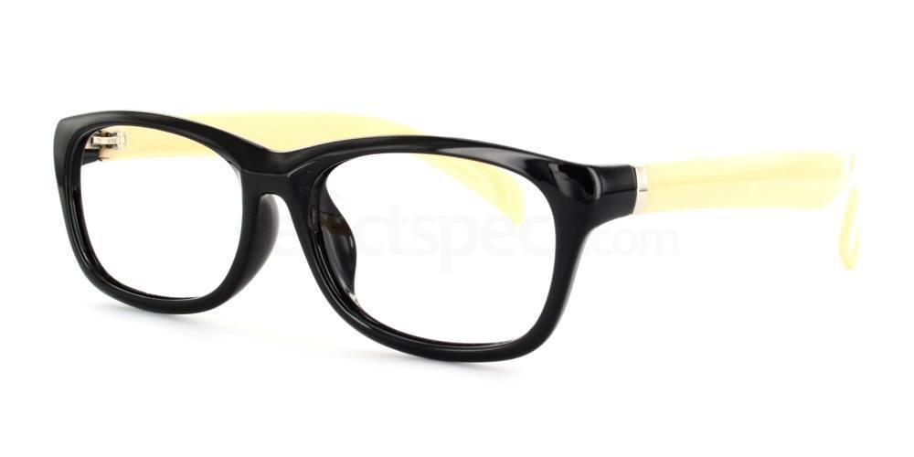 C6 T1069 Glasses, Antares
