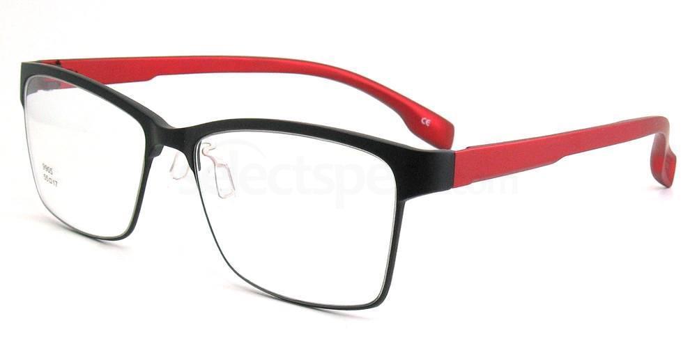 C3 9905 Glasses, Antares