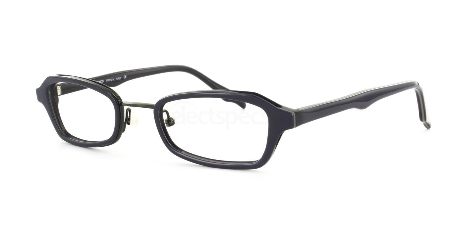 C01 54169 Glasses, Antares