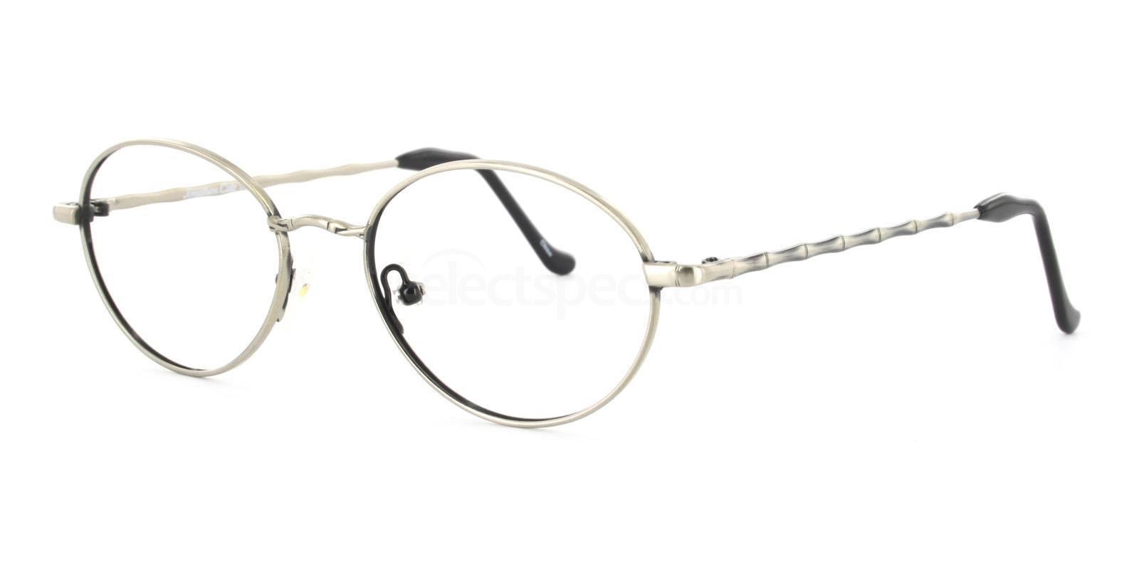 Antares 615 glasses