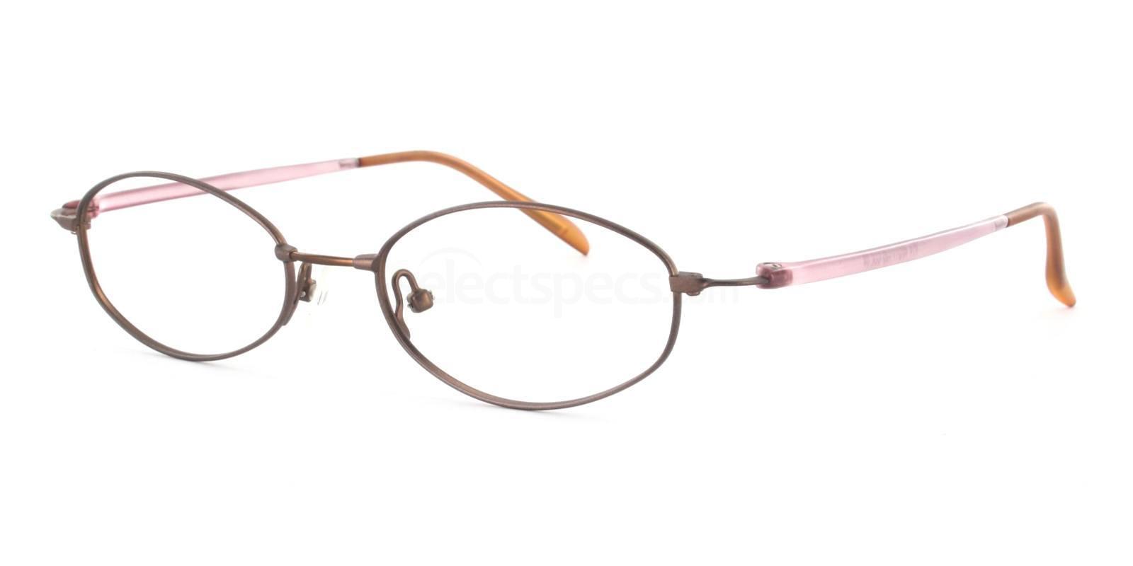 C04 A14 Glasses, Antares