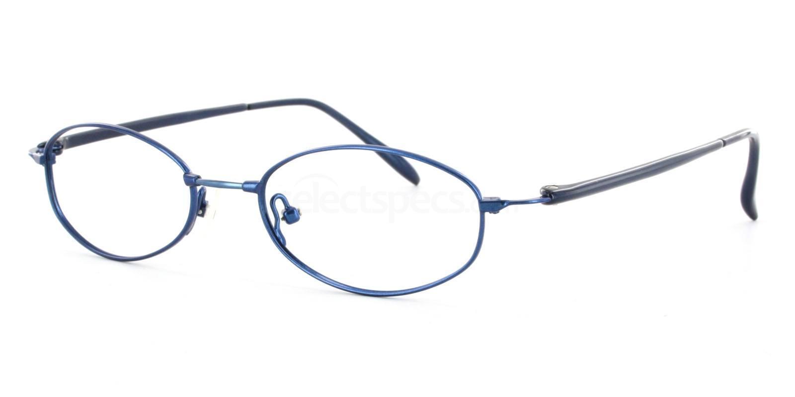C06 A14 Glasses, Antares