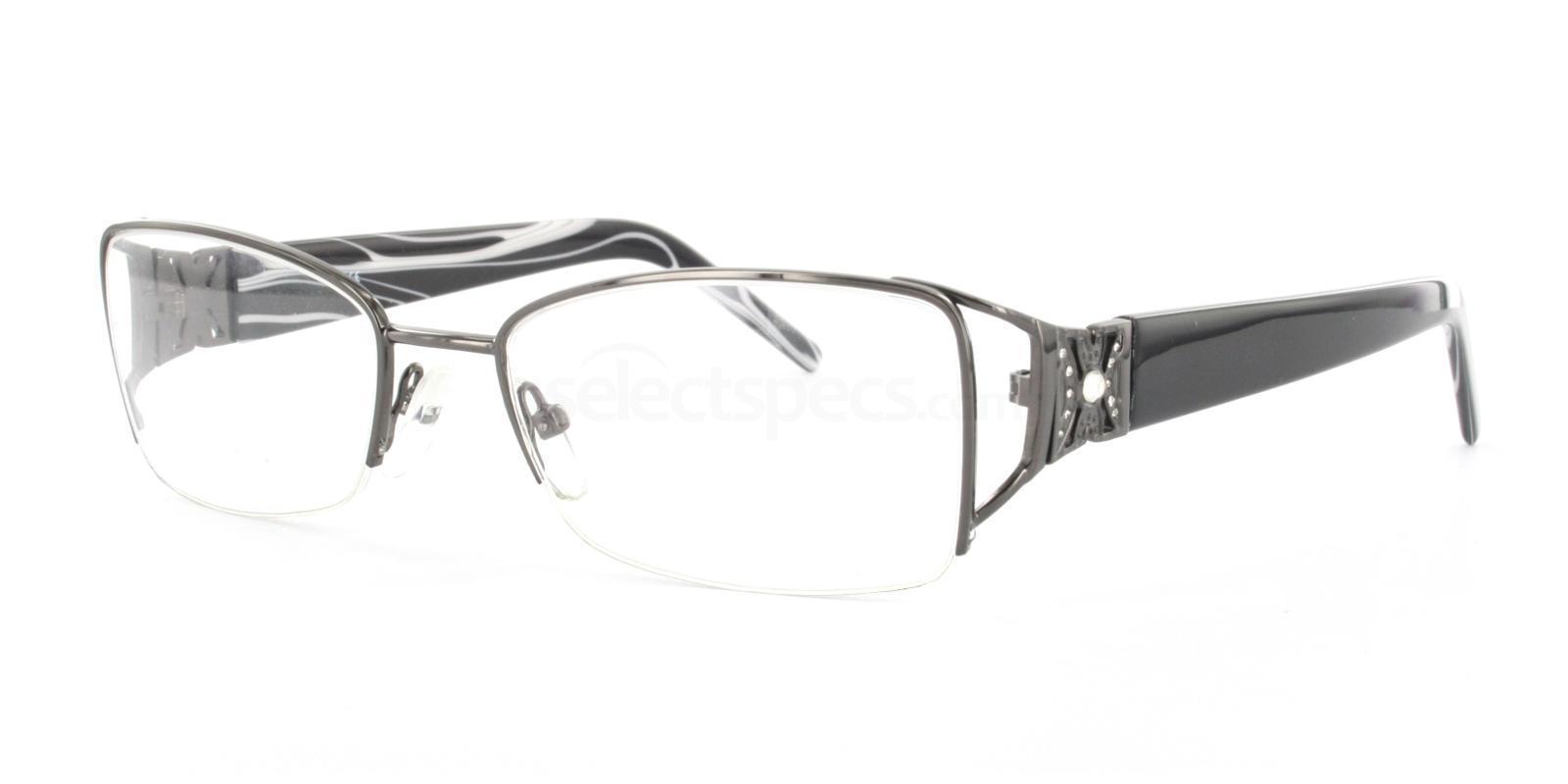 C2 R30789 Glasses, Antares