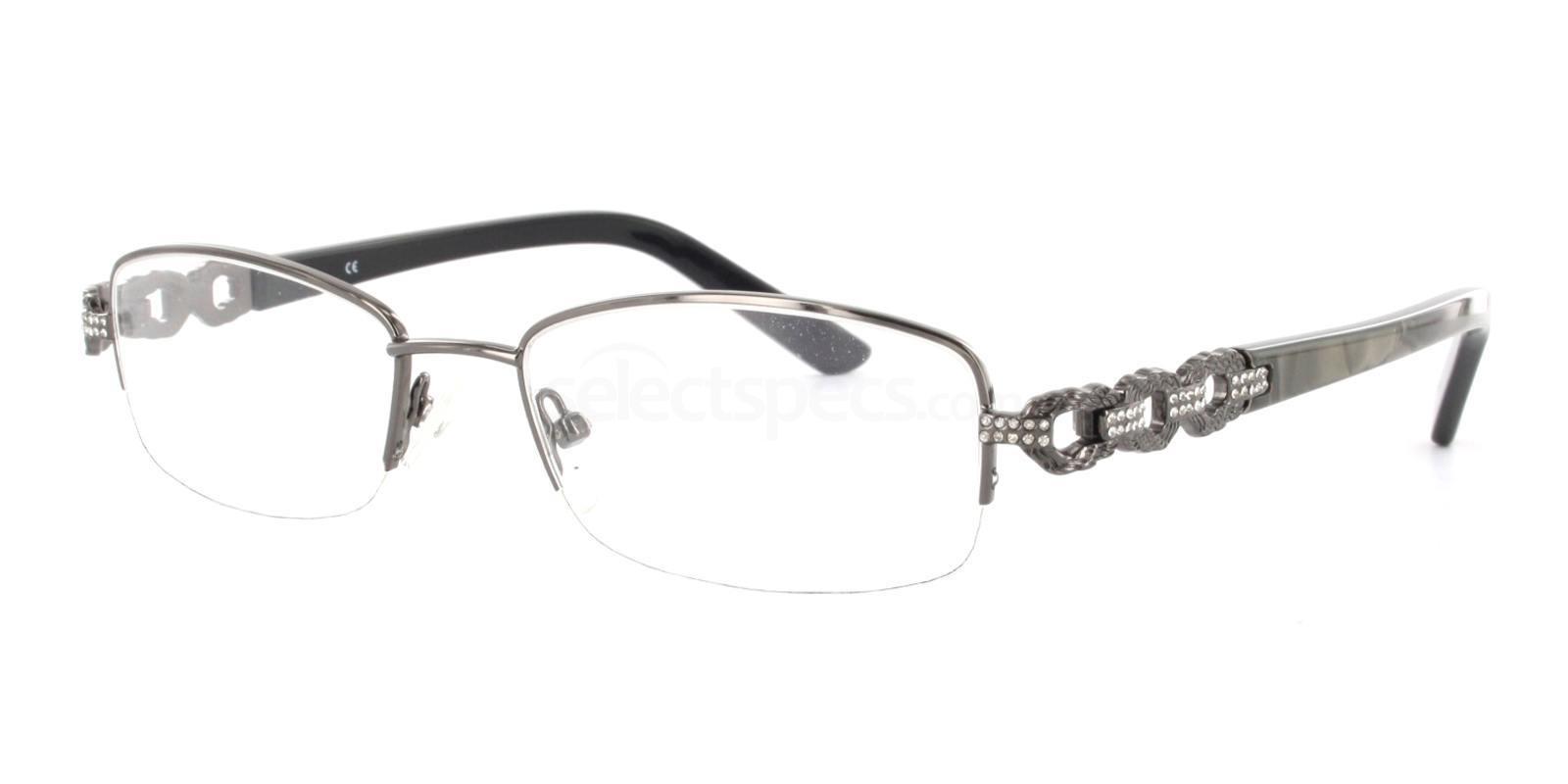 C1 R786 Glasses, Antares