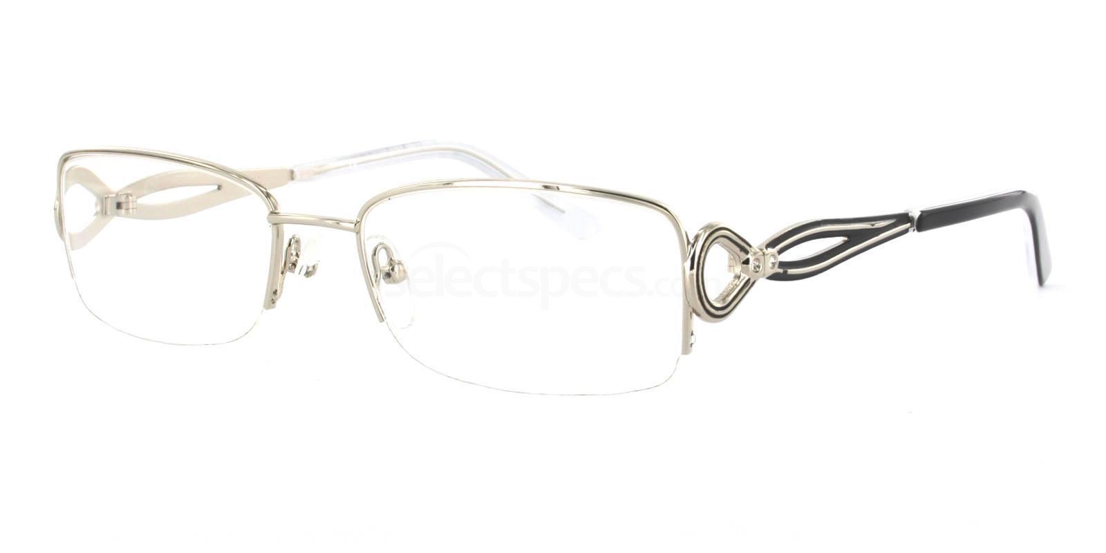 C1 Y25948 Glasses, Antares