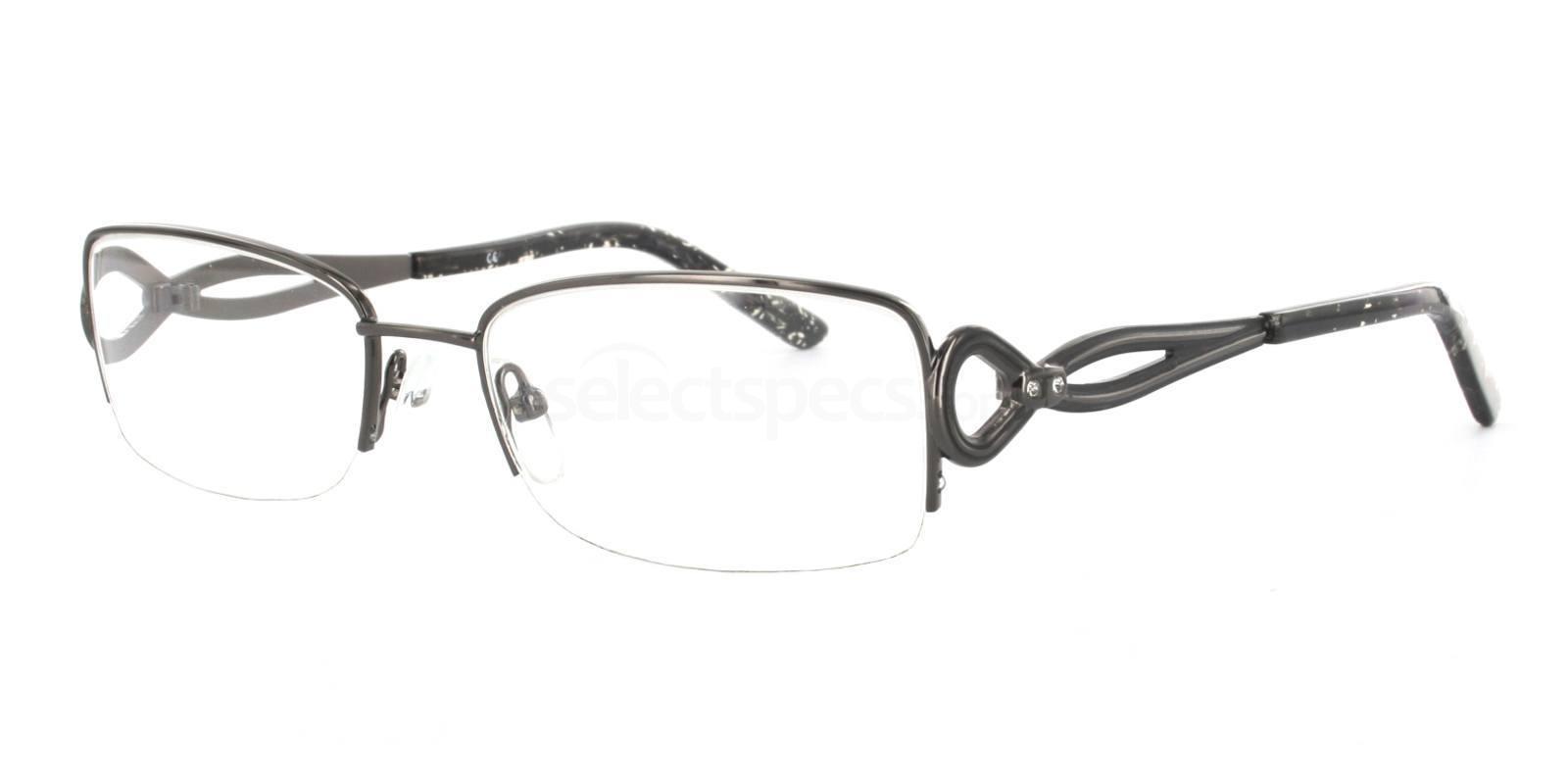 C2 Y25948 Glasses, Antares