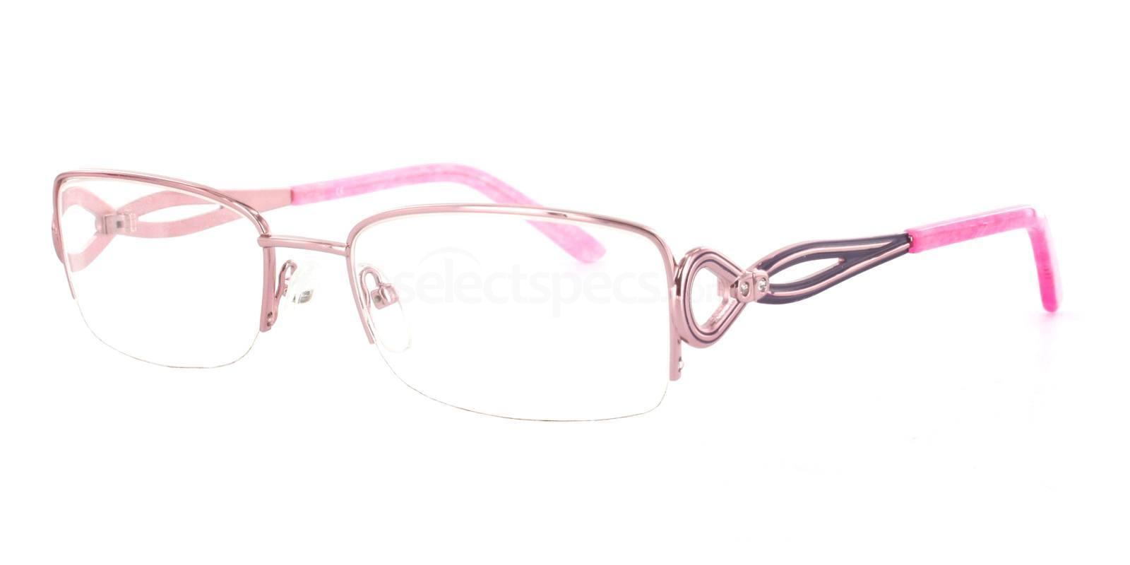 C4 Y25948 Glasses, SelectSpecs