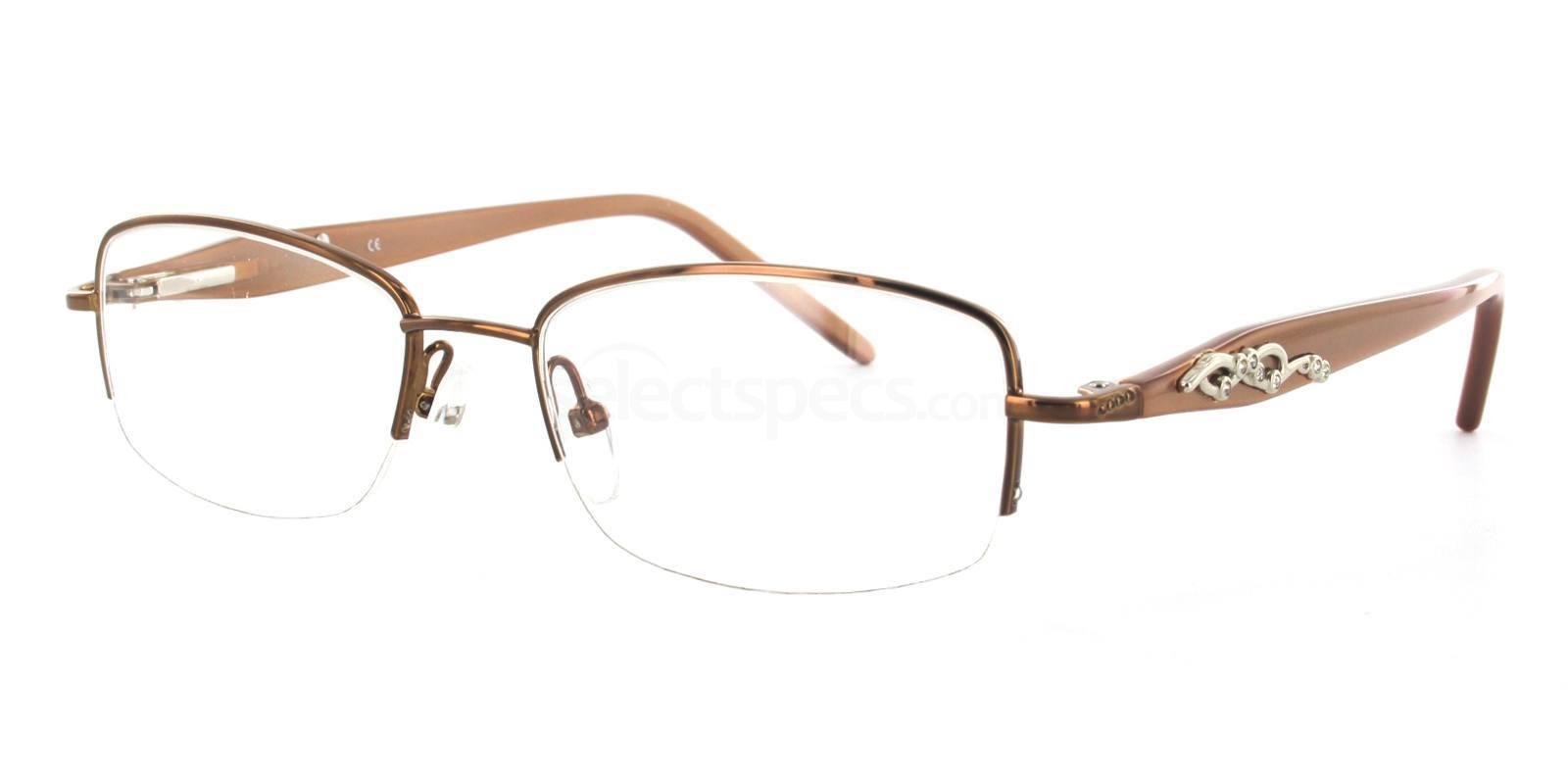 C2 Y28957 Glasses, Antares
