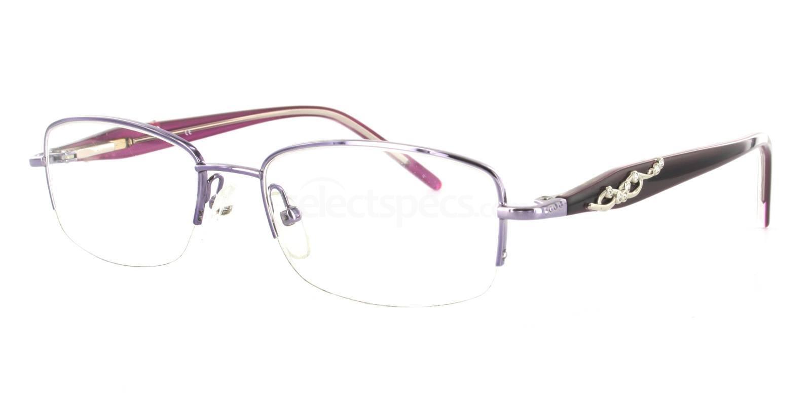C3 Y28957 Glasses, Antares