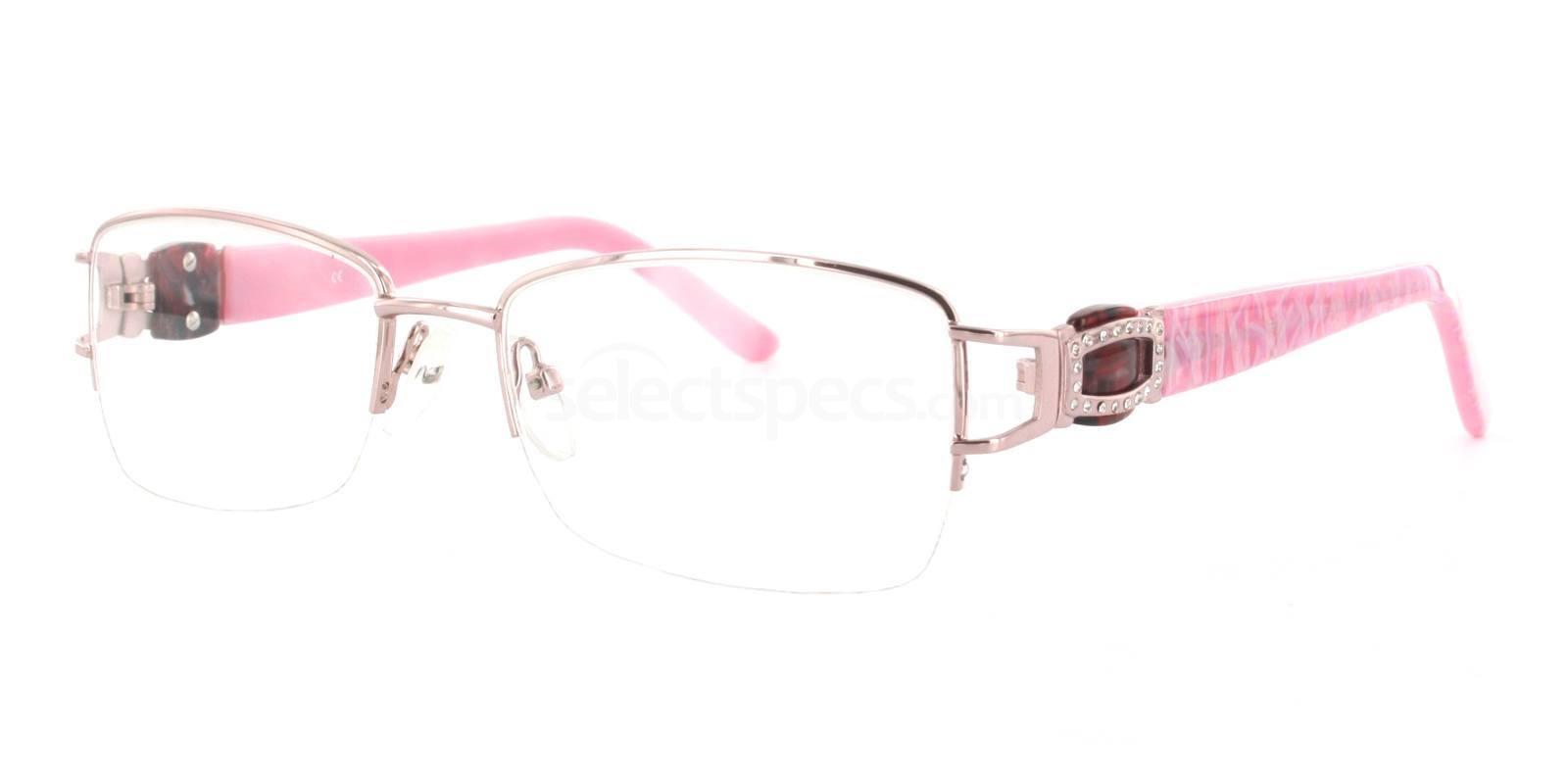 C4 Y30953 Glasses, Antares
