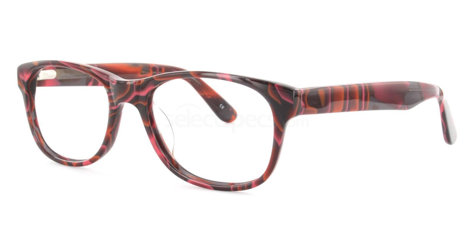 C3 6606 Glasses, Antares