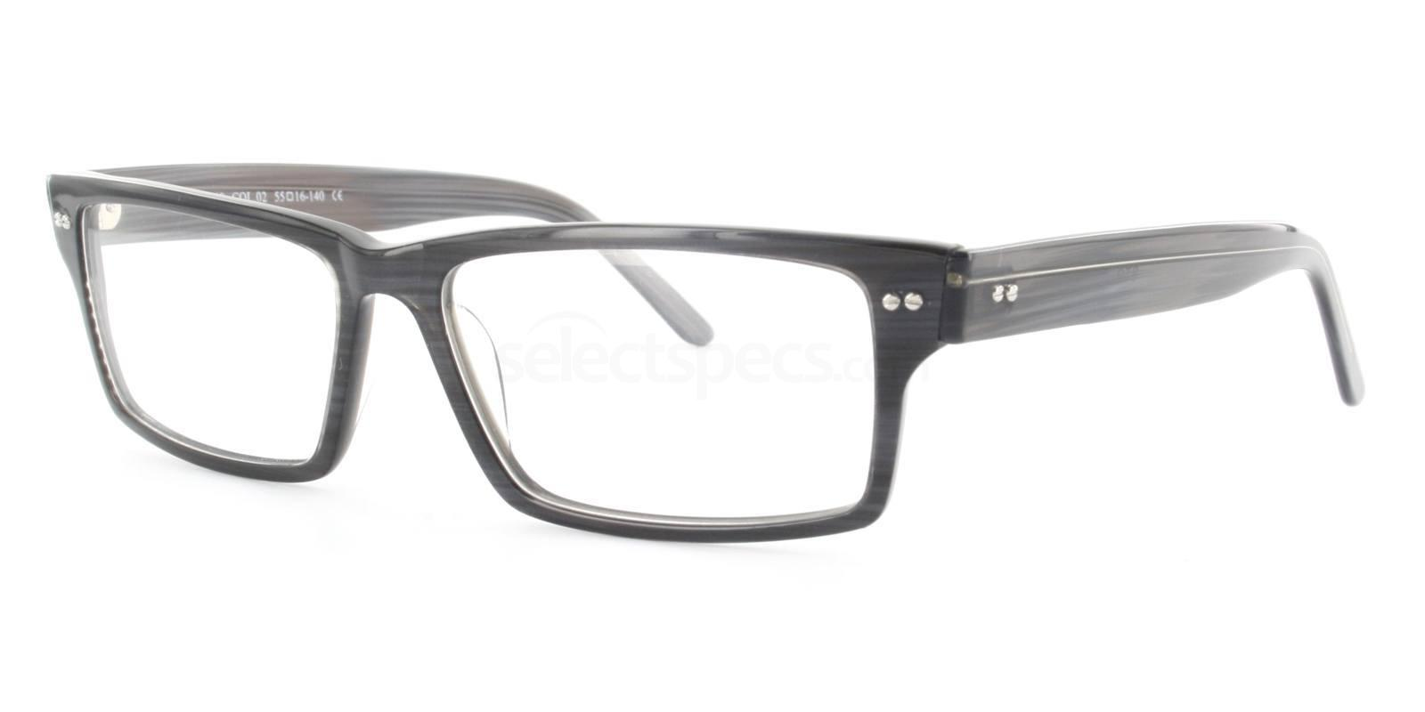 Grey 7040 , Antares