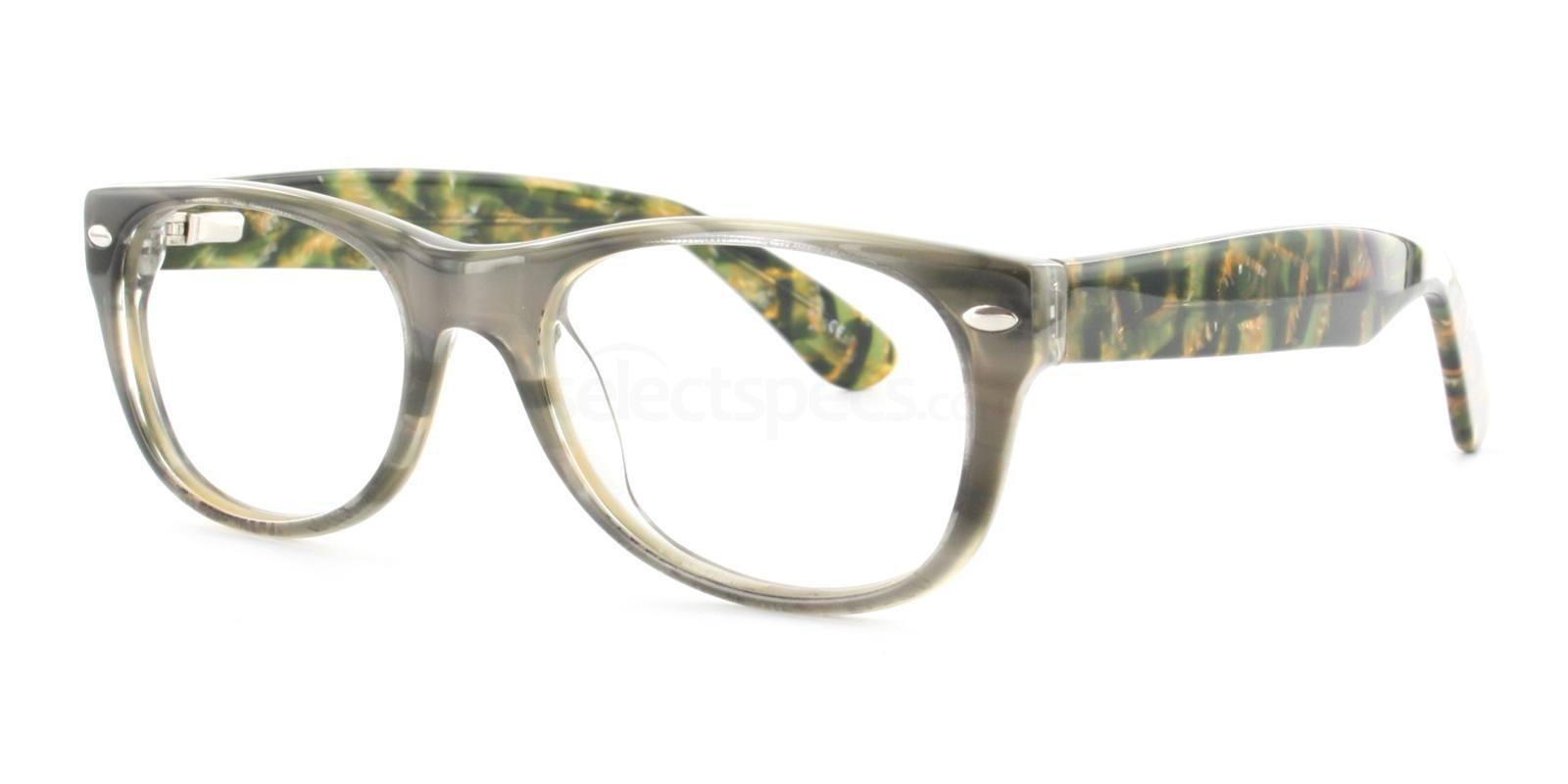 C5186 8916 Glasses, Antares