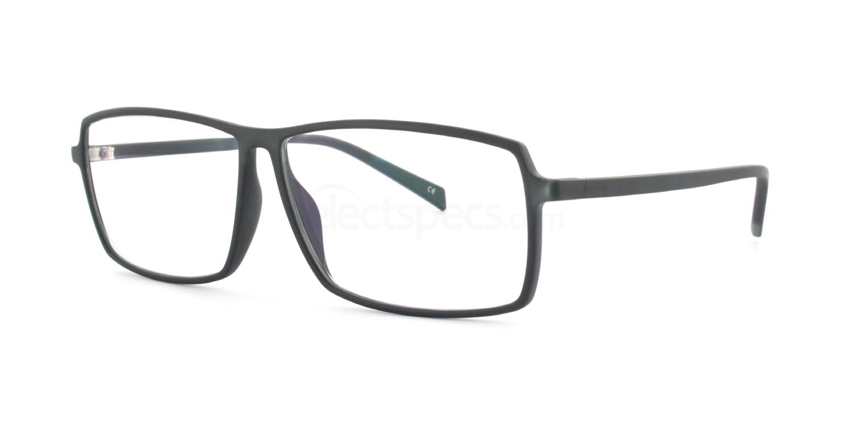 C1 J501 Glasses, Antares