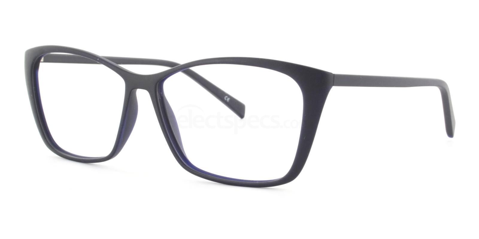 C3 J508 Glasses, Antares