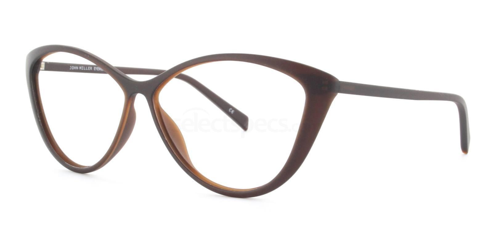 C2 J511 Glasses, Antares