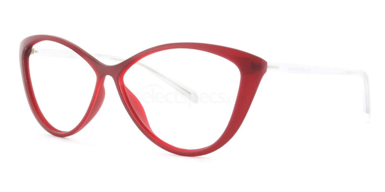 C8W J511 Glasses, Antares