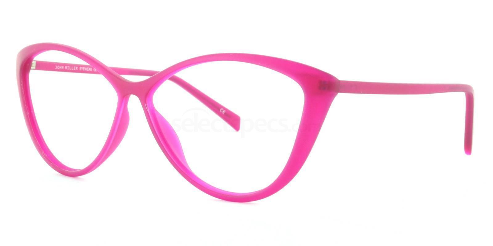 C9 J511 Glasses, Antares