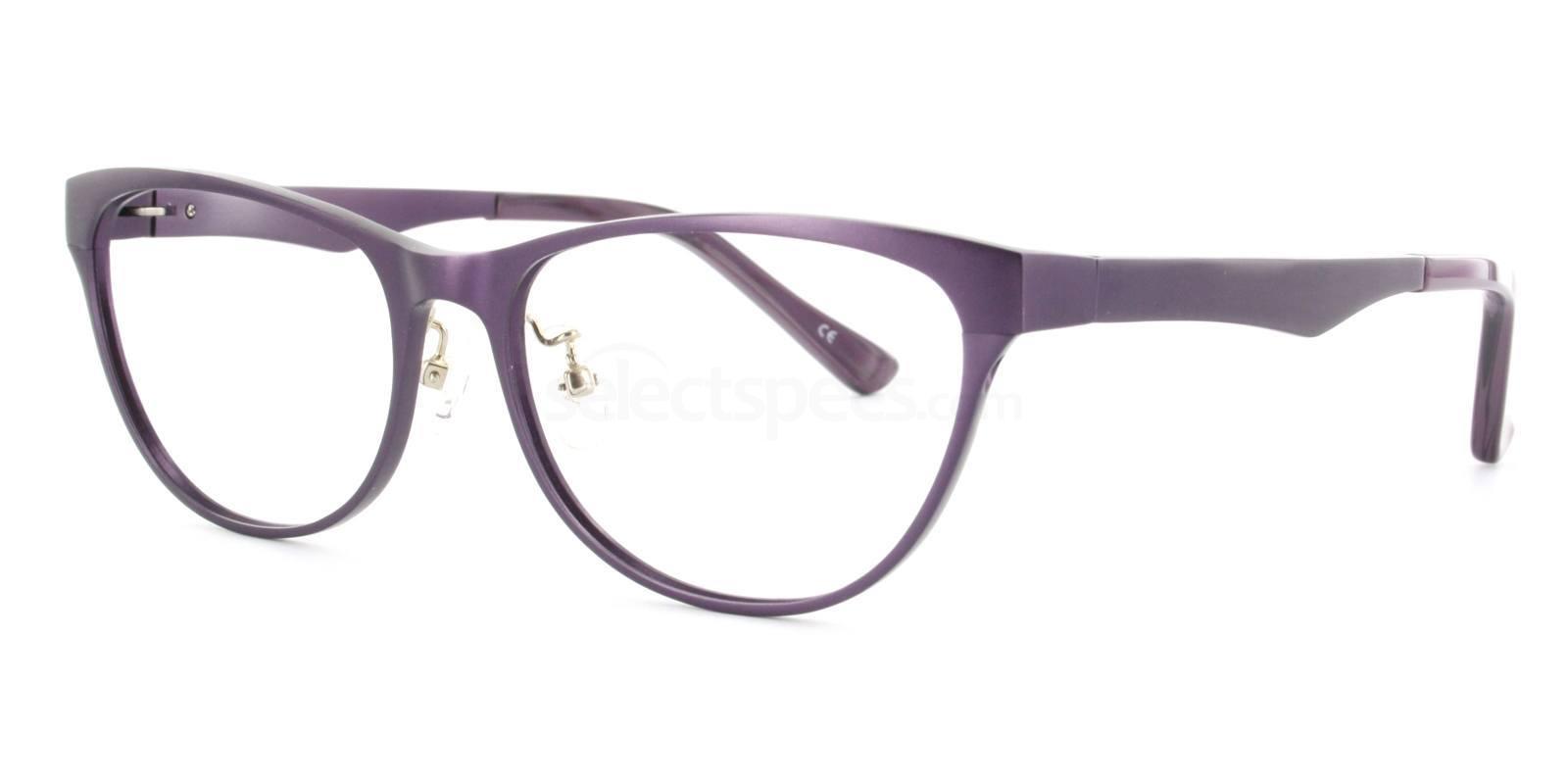 C6 GF070 Glasses, Antares