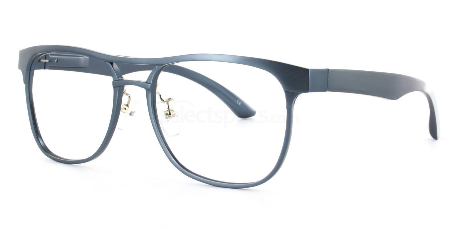 C7 GF072 Glasses, Antares