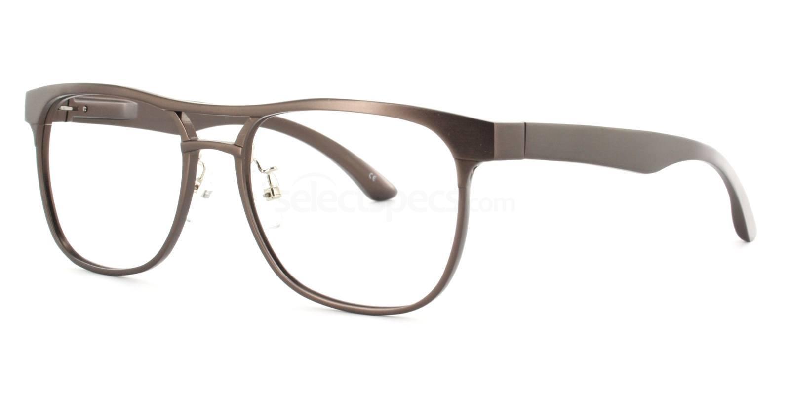 C8 GF072 Glasses, Antares