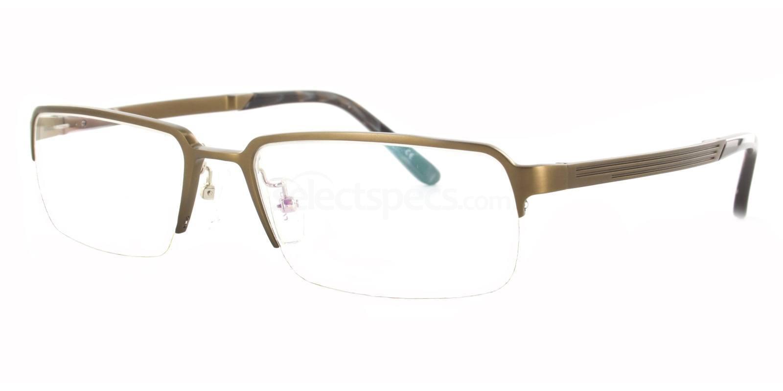 C8 GF093 Glasses, Antares