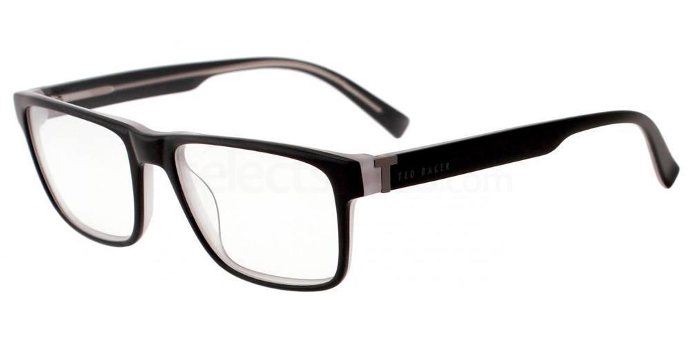 014 TB8084 Tempted Glasses, Ted Baker London