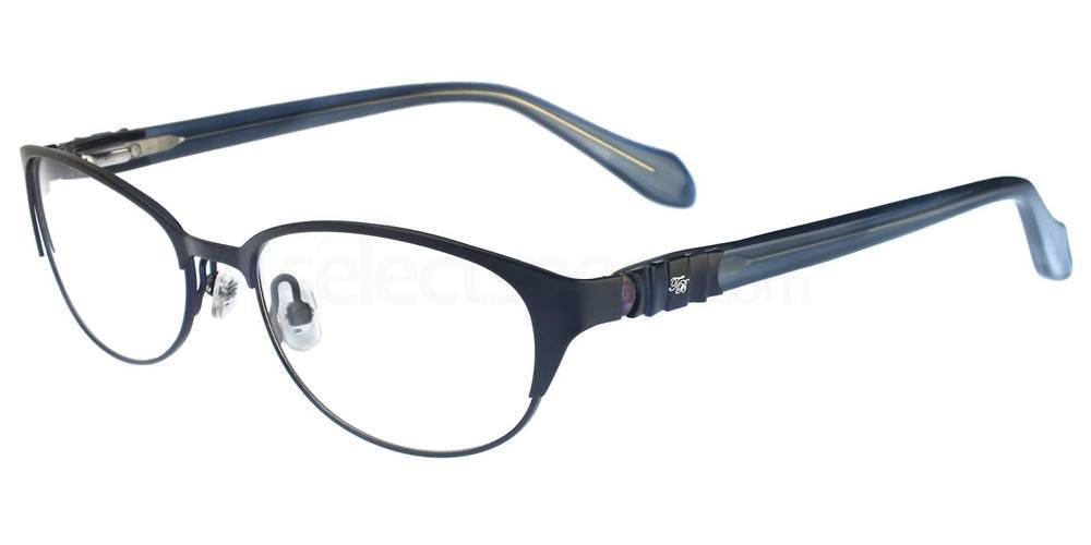 615 TB2202 Angel Glasses, Ted Baker London