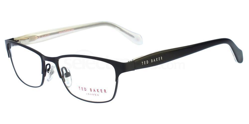 001 TB2204 Firefly Glasses, Ted Baker London