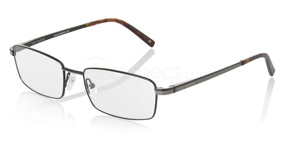 001 TB4228 INKWELL Glasses, Ted Baker London