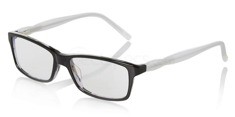 001 TB9081 HOUNDST Glasses, Ted Baker London