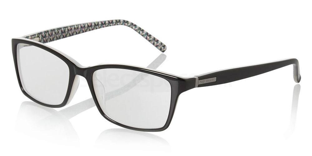 001 TB9082 JOGGER Glasses, Ted Baker London