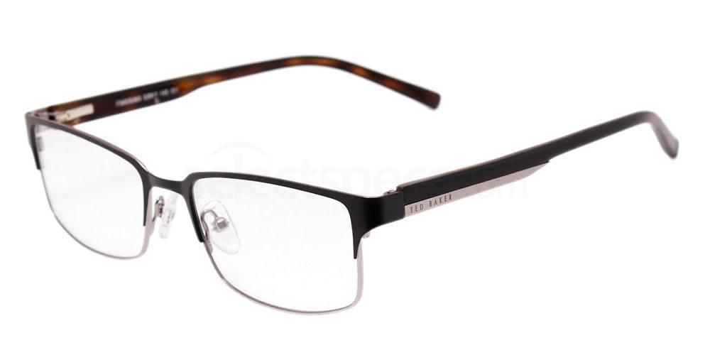 001 TB4233 HIGHLAND Glasses, Ted Baker London