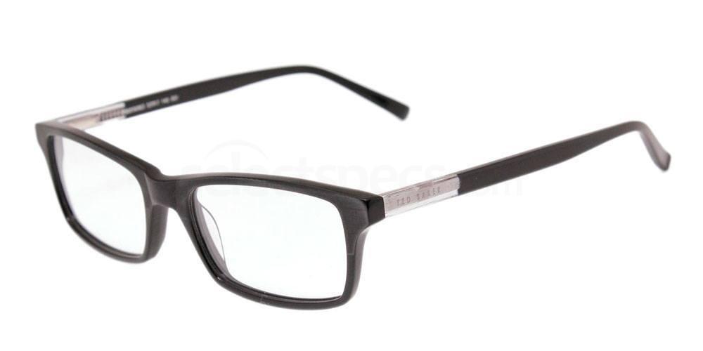 001 TB8113 SPINNER Glasses, Ted Baker London