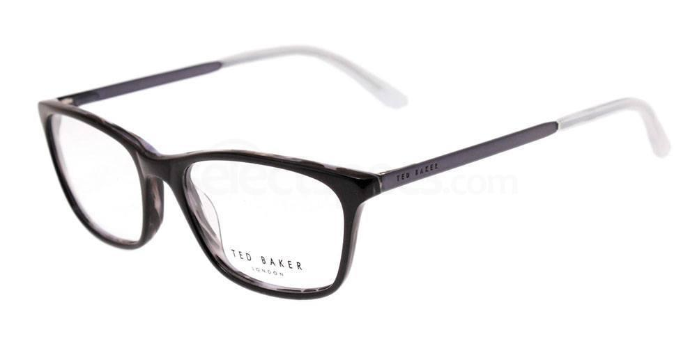 001 TB9097 PERSY Glasses, Ted Baker London