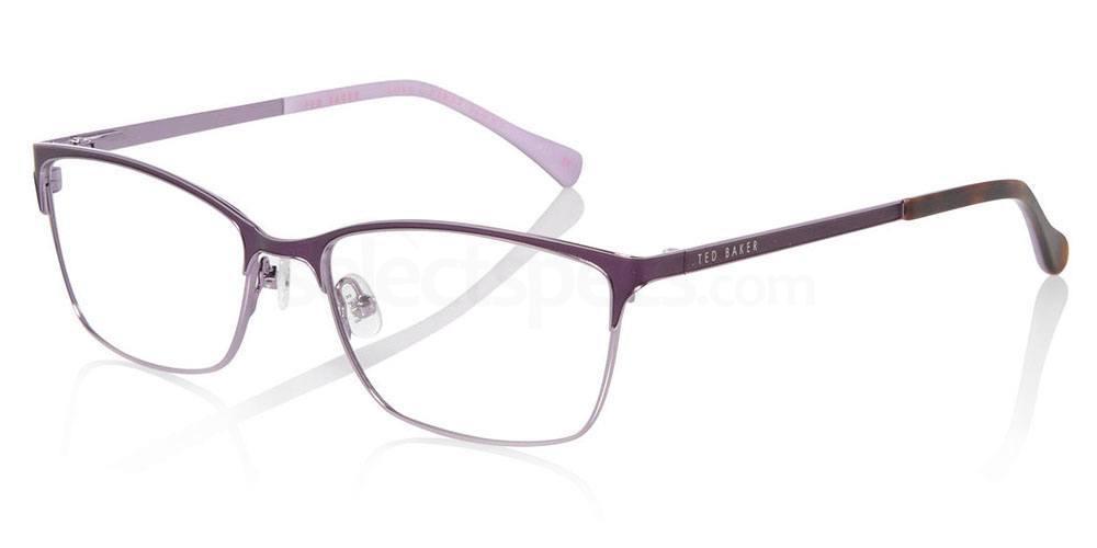 707 TB2224 SLOANE Glasses, Ted Baker London