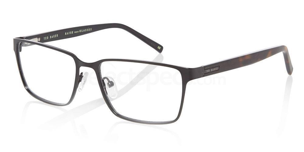 001 TB4240 JORDON Glasses, Ted Baker London