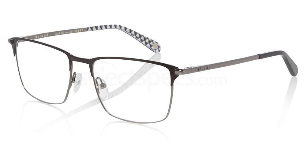 001 TB4241 AMOS Glasses, Ted Baker London