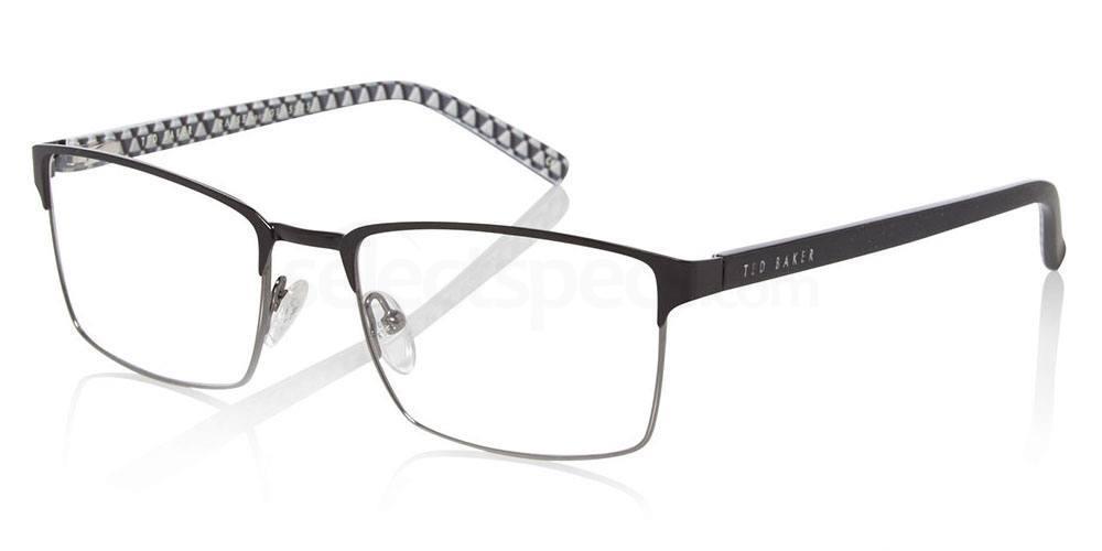 001 TB4242 RUSSO Glasses, Ted Baker London