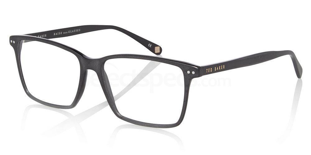 001 TB8119 AXEL Glasses, Ted Baker London