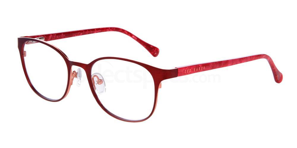 205 TB2232 Glasses, Ted Baker London