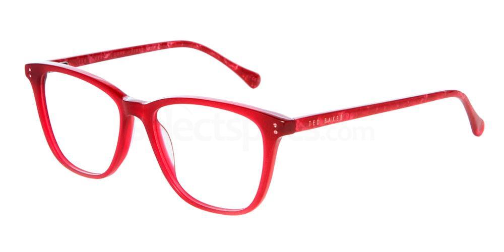 205 TB9131 Glasses, Ted Baker London