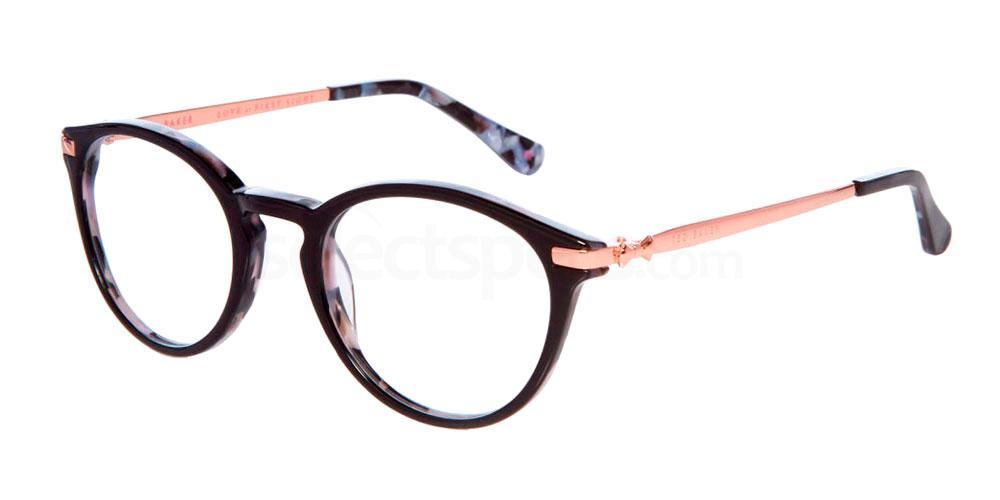 026 TB9132 Glasses, Ted Baker London
