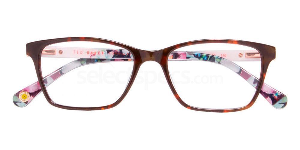 155 TB9141 Glasses, Ted Baker London