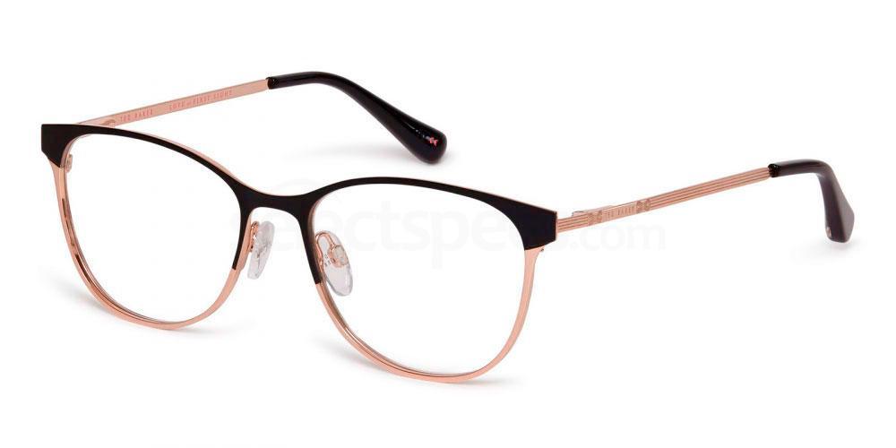 001 TB2242 Glasses, Ted Baker London
