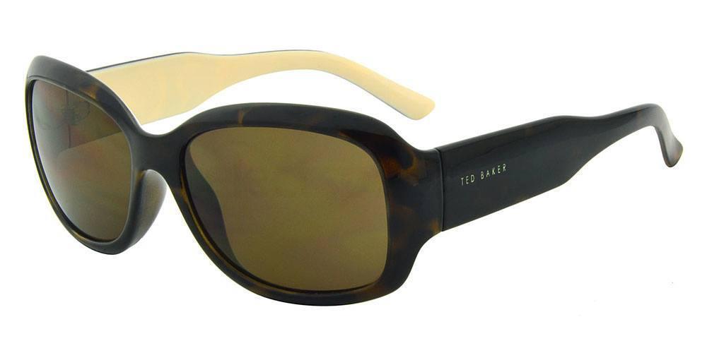 155 TB1183 CHARLOTTE Sunglasses, Ted Baker London