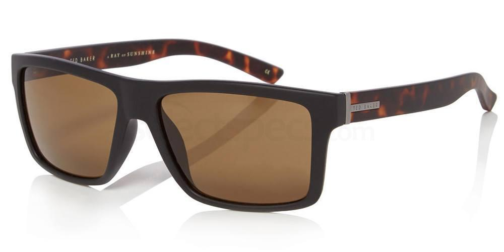 001 TB1360 CONNOR Sunglasses, Ted Baker London
