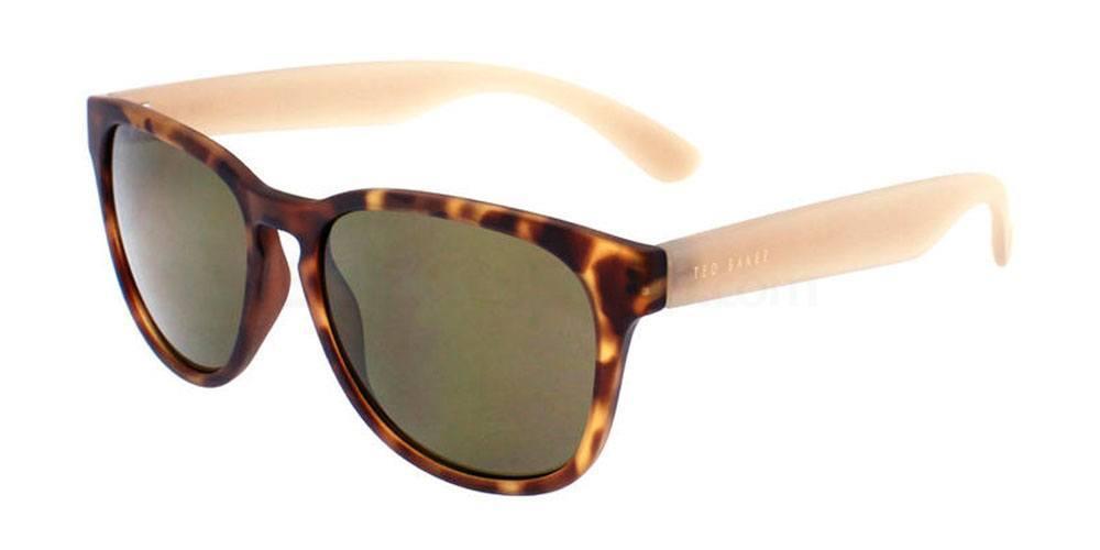169 TB1361 RIPLEY Sunglasses, Ted Baker London
