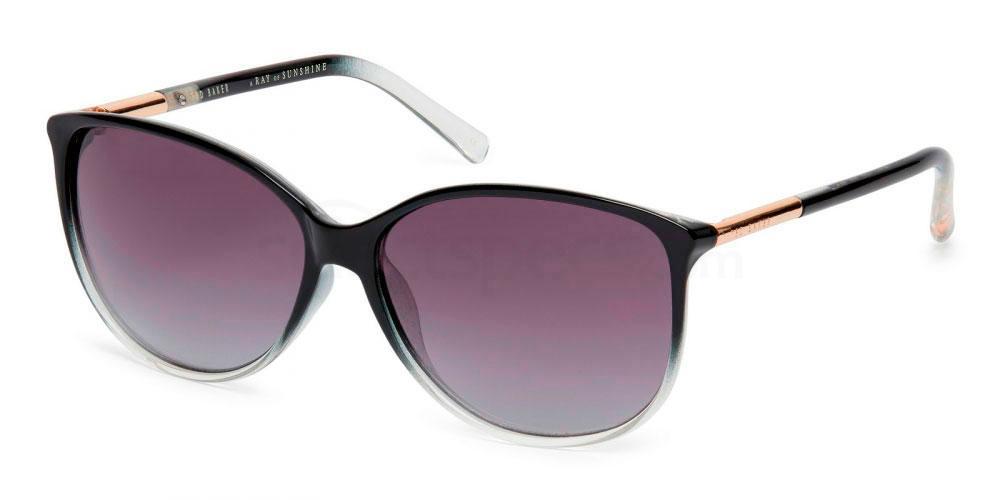 008 TB1495 Sunglasses, Ted Baker London