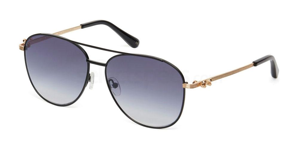 001 TB1491 Sunglasses, Ted Baker London